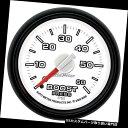 タコメーター オートメーター8505ファクトリーマッチダッジ2 ...