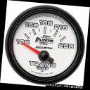 タコメーター オートメーター7549 Phantom II 2 1/16