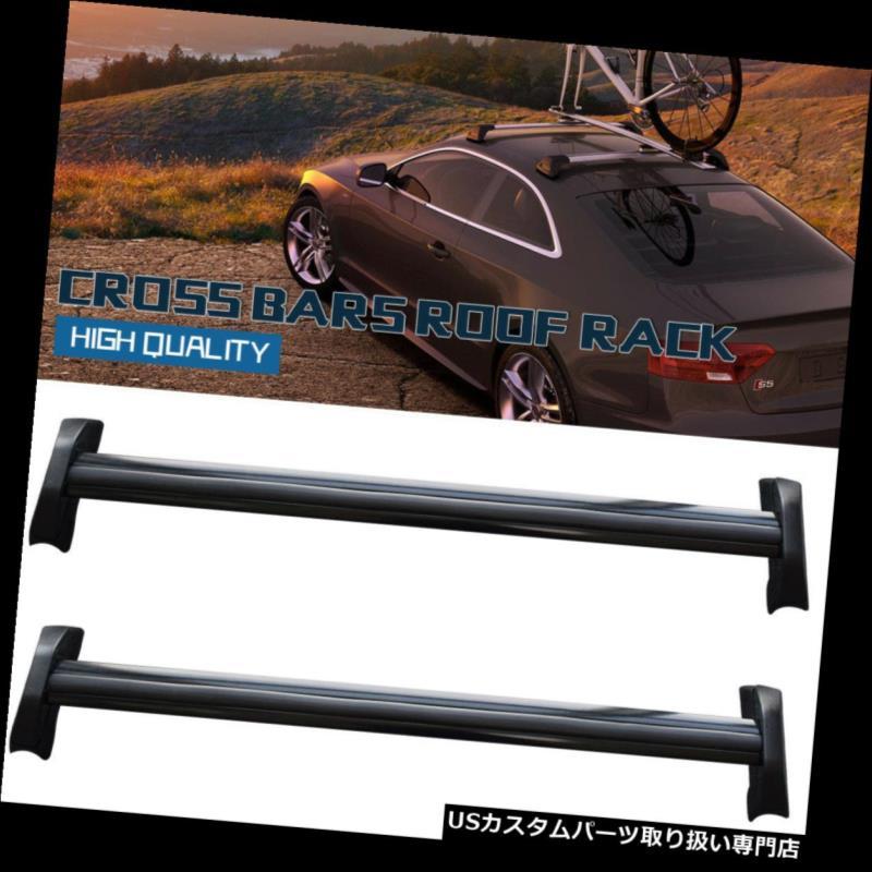 Roof Rack Cross Bar Cargo Carrier For 2002-2006 Honda CRV 2003 2004 2005