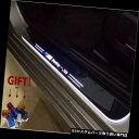 LEDステップライト BMW 3シリーズE90 E91 2005のための2x LED...