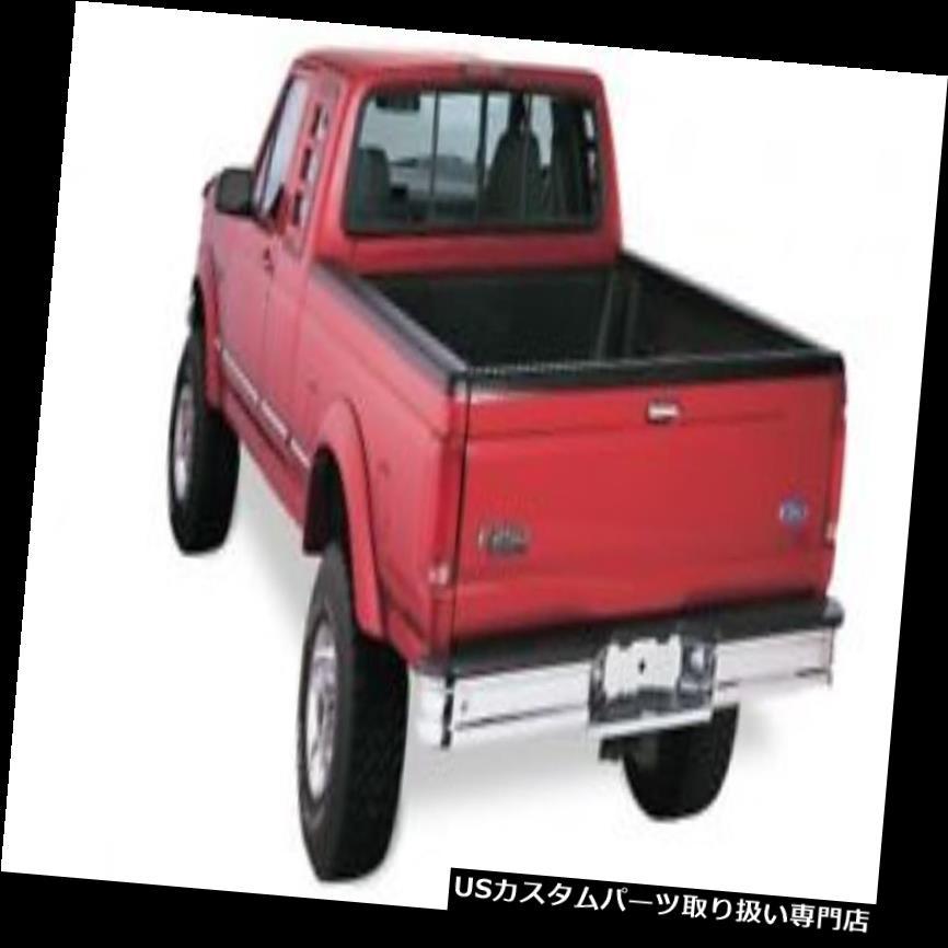 ブロンコ フォード フォード、新型SUV「ブロンコ」発表。ドアも屋根も外せる斬新な構造