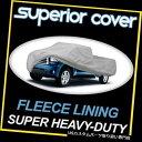 カーカバー 日産TITANクルーキャブショートベッド2004-2009にフィットする5Lトラックカーカバー 5L TRUCK CAR Cover will fit Nissan TITAN CREW CAB SHORT BED 2004-2009 1