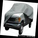 カーカバー 5層シボレーベンチャー3ドア1997-2005バン車カバー 5 LAYER Chevrolet Venture 3 door 1997-2005 Van Car Cover