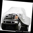 カーカバー TYVEK TRUCK CARカバートヨタタコマReg Cabショー...