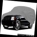 カーカバー ホンダCR-V 1996 1997 1998 1999 2000 2000 SUVカーカバー HONDA CR-V 1996 1997 1998 1999 2000 2001 SUV CAR COVER