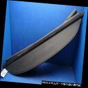 リアーカーゴカバー 99-03レクサスRx300 OEMリアカーゴカバー...