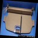 リアーカーゴカバー 02-10レクサスSC430 OEMリアカーゴカバー...