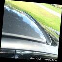 GTウィング 2015?18メルセデスベンツAMG GT GT Sクーペ用の在...