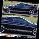 GTウィング トヨタセリカZZT231 GT-S LEDキセノンヘッドライ...