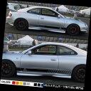 GTウィング トヨタセリカGT4 gt-four ST205キセノンライトウ...