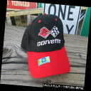 GTウィング コルベットレッドベースボール帽子70 70 GMコルベ...