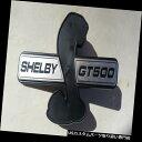 GTウィング 2007 - 2009年フォードマスタングSVTグリルコブラ...