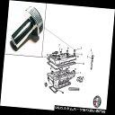 GTウィング VENTILDECKEL MUTTER ALFA ROMEO 101 105 BJ 60-7...