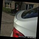 GTウィング BMW F07 GT 5シリーズM TECHリアトランクスポイラ...