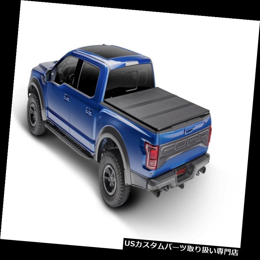 Auto Parts And Vehicles Extang 8007 Truck Bed Accessories Fulltilt Tonneau Cover Replacement Part Moonnepal Com