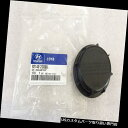 ヘッドライトカバー ヒュンダイiMax H1 i800 Starex 07-16 OE...