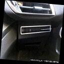 ヘッドライトカバー ABSマットヘッドライトスイッチボタンカ...