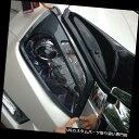 ヘッドライトカバー すべての新しいいすゞD-MAX 2012-2014 V....