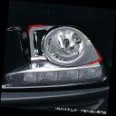 ヘッドライトカバー トヨタクルーガー14-16クロームフロント...