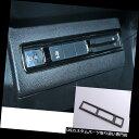 ヘッドライトカバー プジョー3008 GT 3008アリュールブラック...