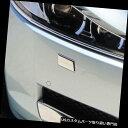 ヘッドライトカバー IDFR Jaguar XF X 250 2011 - 2014ヘッド...