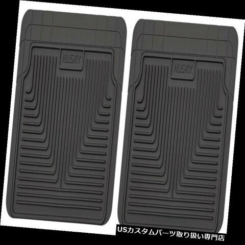フロアマット 2005-2007ビュイックテラザヘビーデューティフロアマット用 For 2005-2007 Buick Terraza Heavy Duty Floor Mat
