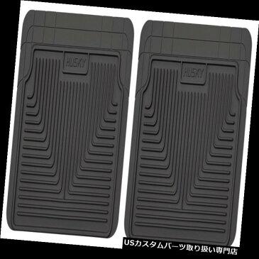 フロアマット 2000-2000サターンLW1ヘビーデューティフロアマット用 For 2000-2000 Saturn LW1 Heavy Duty Floor Mat