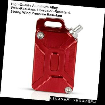 トライク カバー 鈴木のための良質3D CNCのオイルタンクの形のオートバイのキーカバーのキーホルダー High-Quality 3D CNC Oil Tank Shape Motorcycle Key Cover Keychain For Suzuki