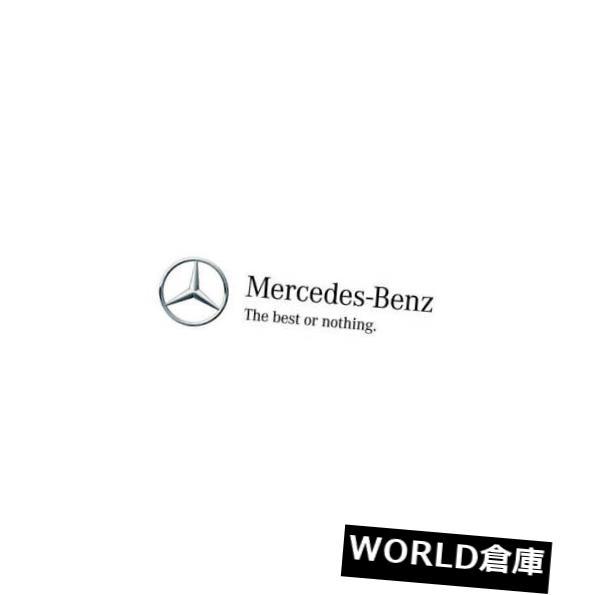 内装パーツ, その他 US 140-810-24-10- 8F33 Genuine Mercedes-Benz Sun Visor 140-810-24-10-8F33