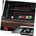 コンソールボックス 2019 BMW X 5 G05オーガナイザー収納ボッ...