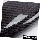 コンソールボックス 2006-2013アウディA3 A 3灰皿灰皿コンソ...