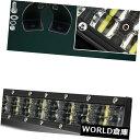 LEDライトバー 6 D 14インチオフロード120 wスポット洪水コン...