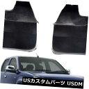 マッドガード 泥除け いすゞD-Max 4WDホールデンロデオ2007-1...