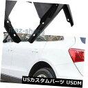 マッドガード 泥除け ホンダ2007-2011 CR-V 2.4L L4 3RD用に...