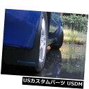 マッドガード 泥除け 02-07 WRX STi MF1-BL用ラリーアーマー...