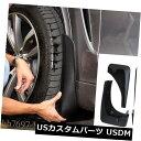 マッドガード 泥除け BMW X 5 F 15 2014 -17泥ガードスプラッ...