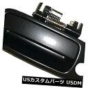 ドアノブ ドアハンドル 97-01用MotorKingトヨタカムリB477フ...