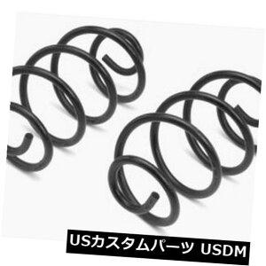 サスペンション スプリング リア コイルスプリング-OHV、ワゴンリアAUTOZONE / DURAL AST CHASSIS RCS5399S Coil Spring-OHV. Wagon Rear AUTOZONE/DURALAST CHASSIS RCS5399S