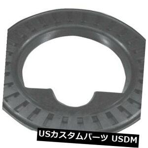 サスペンション スプリング フロント コイルスプリングインシュレーターフロントロアーAUTOZONE / KYB SM5434 Coil Spring Insulator Front Lower AUTOZONE/KYB SM5434