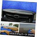 USメッキパーツ 160 * 60cmマイクロファイバー吸収性自動車洗...