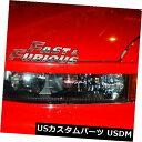 アイライン 三菱98-02ギャランVR4 JDMヘッドライトアイブロウ...