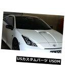 アイライン トヨタセリカ用眉毛まぶたアイライン未塗装1999-2...