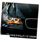 アイライン BMW X6 E71眉毛まぶたアイラインインフィニティFX...
