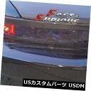 アイライン カーボンファイバー三菱98-02ギャランVR4 JDMヘッ...