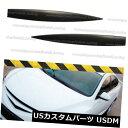 アイライン マツダ6 GHアテンザ2007-2013プラスチックABS用ま...