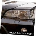アイライン BMW X5 E70眉毛まぶたアイラインインフィニティFX...