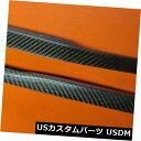 アイライン 97-01三菱ミラージュEVO 3 EVO 4 USDM用カーボン...