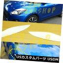 アイライン カラーフィットを選択SUZUKI 2017+ SWIFT塗装済み...
