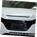 アイライン ホンダHRV HR-V 16-19ハッチバックフロントヘッド...