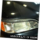 アイライン ACURA TL 99-01 3.2TL INSPIRE SABER 用カーボン ...